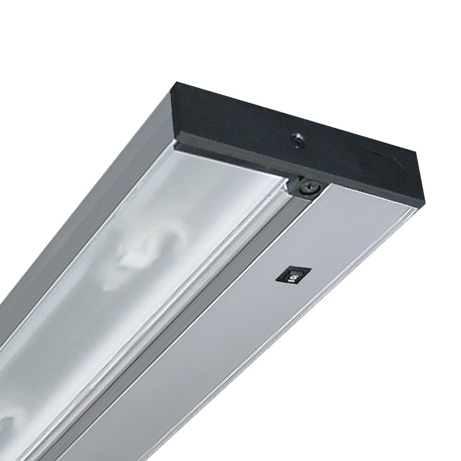 Juno 14-in Under Cabinet Xenon Light Bar