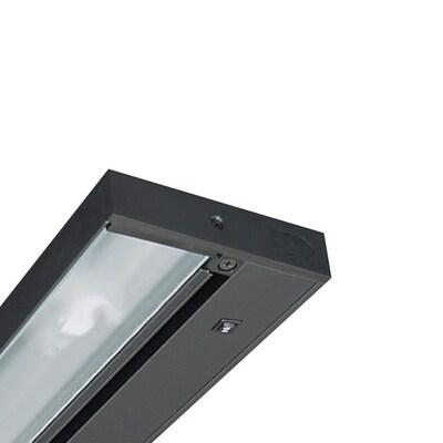 22 In Hardwired Plug Under Cabinet Led Light Bar