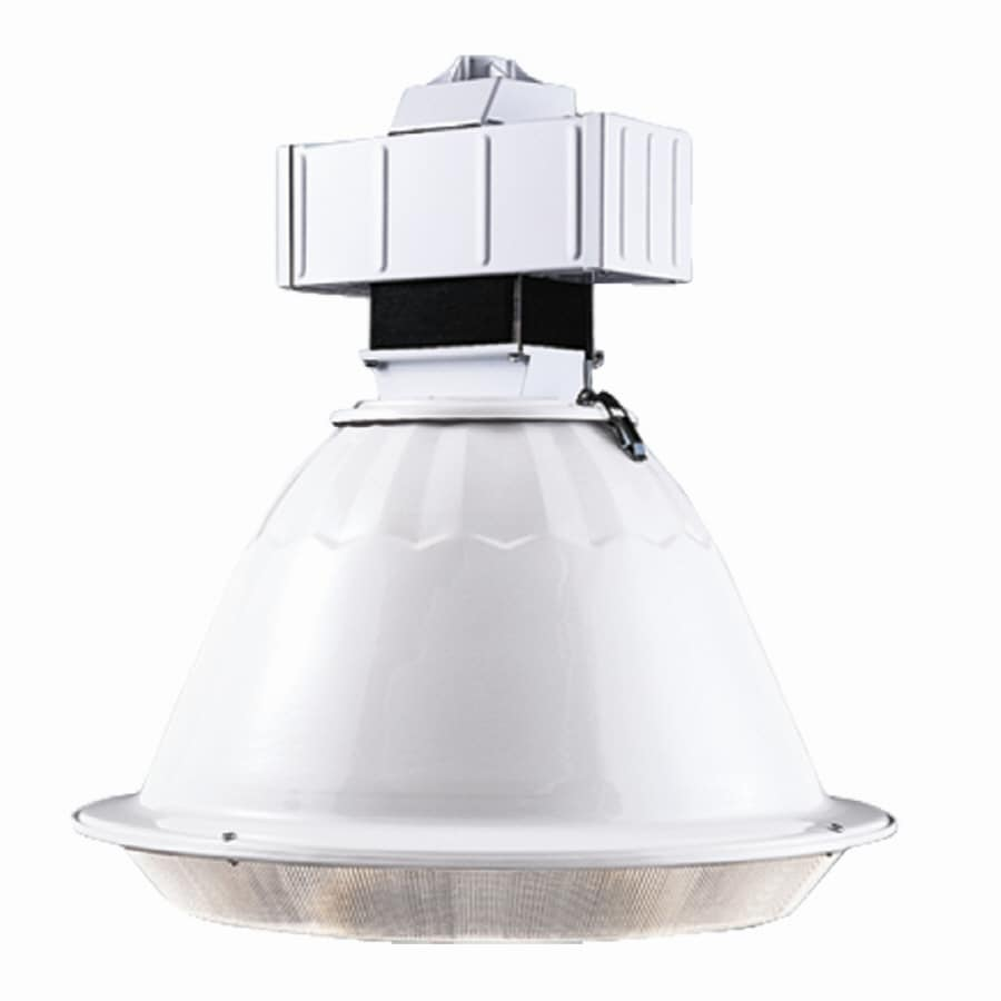 Lumark 400-Watt HPS Multi-Tap Reflector with Lamp