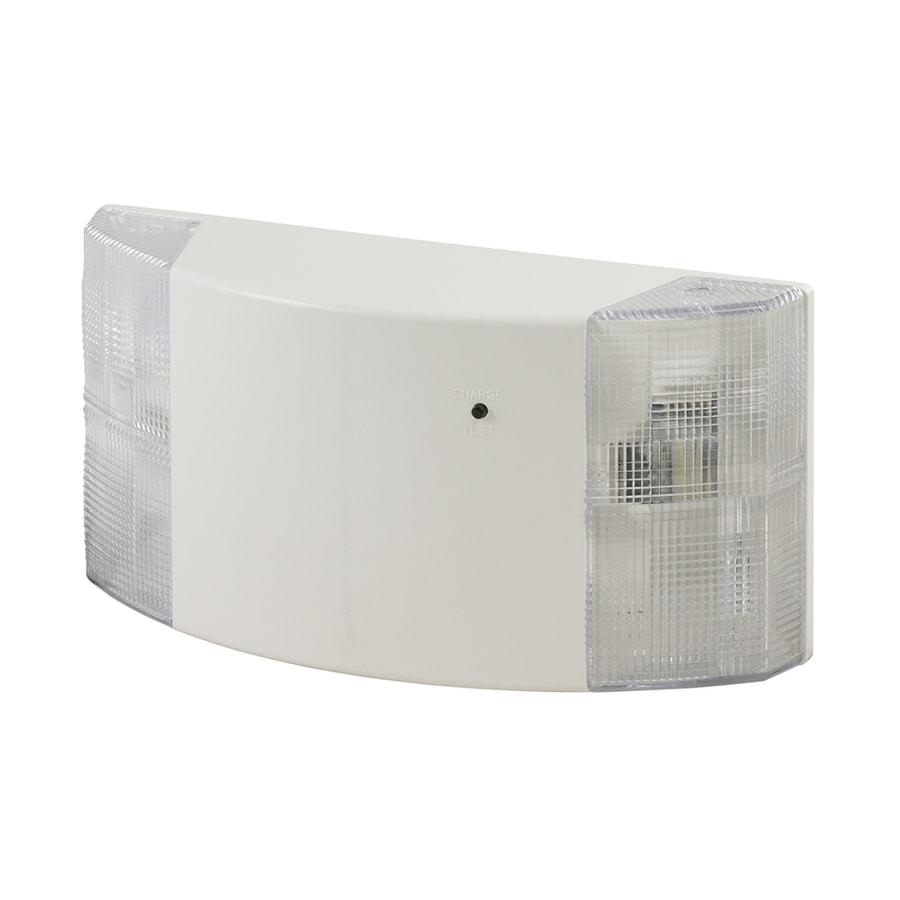 Sure-Lites CU2 Incandescent Emergency Light