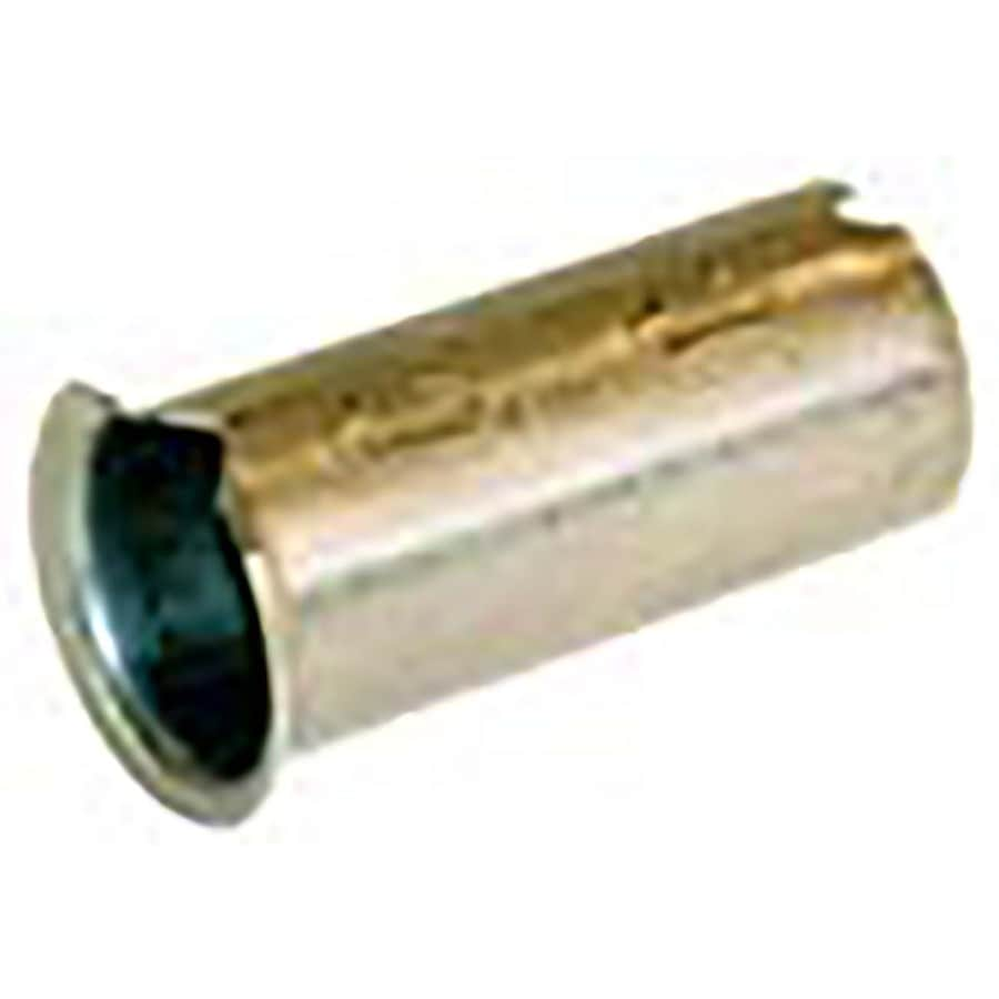 Legend Valve 3/4-in x 3/4-in Compression Adapter Fitting