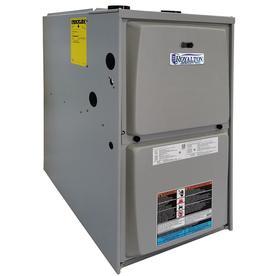 Royalton 44000 Max Btu Input Natural Gas 95 Percentage Upflow Horizontal 1