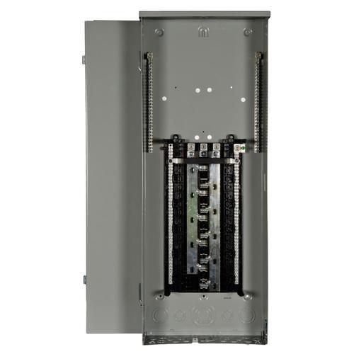 Siemens 200