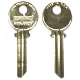 Medeco Key Blanks at Lowes com