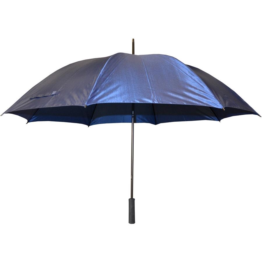 0d0c69363071 Umbrellas at Lowes.com