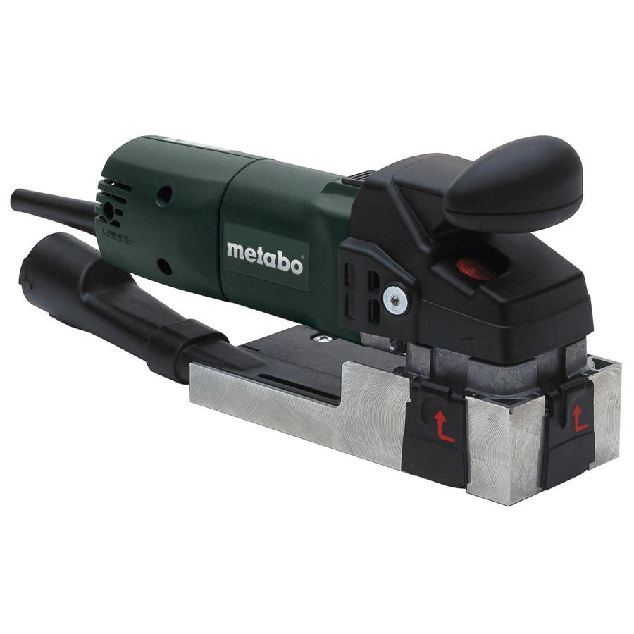 Metabo 6-Amp Disc Sander