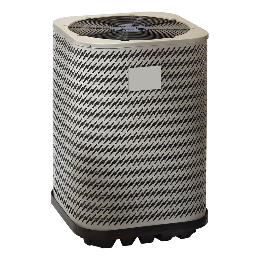 Kelvinator Commercial/Residential 2-Ton 13-SEER Central Air Conditioner