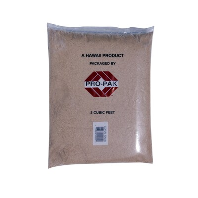 Quikrete 50 Lb Play Sand At Lowes