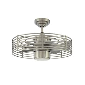 Cage Ceiling Fans At Lowes