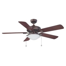 Builder S Choice Ceiling Fans At Lowes