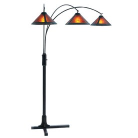 Shop Floor Lamps At Lowes Com