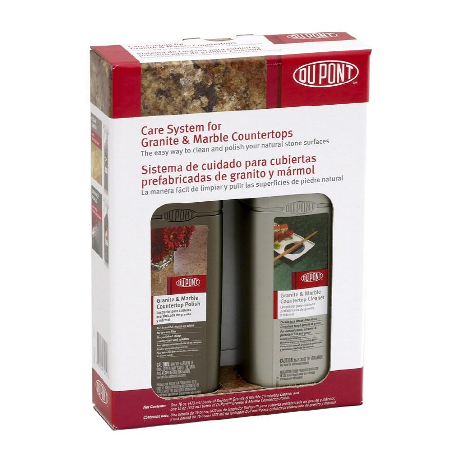 DuPont 8 fl oz Liquid Countertop Cleaner