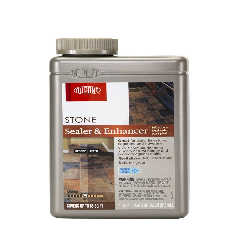 DuPont 32-fl oz Stone Enhancer