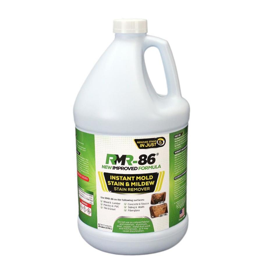 RMR 128-fl oz Liquid Mold Remover