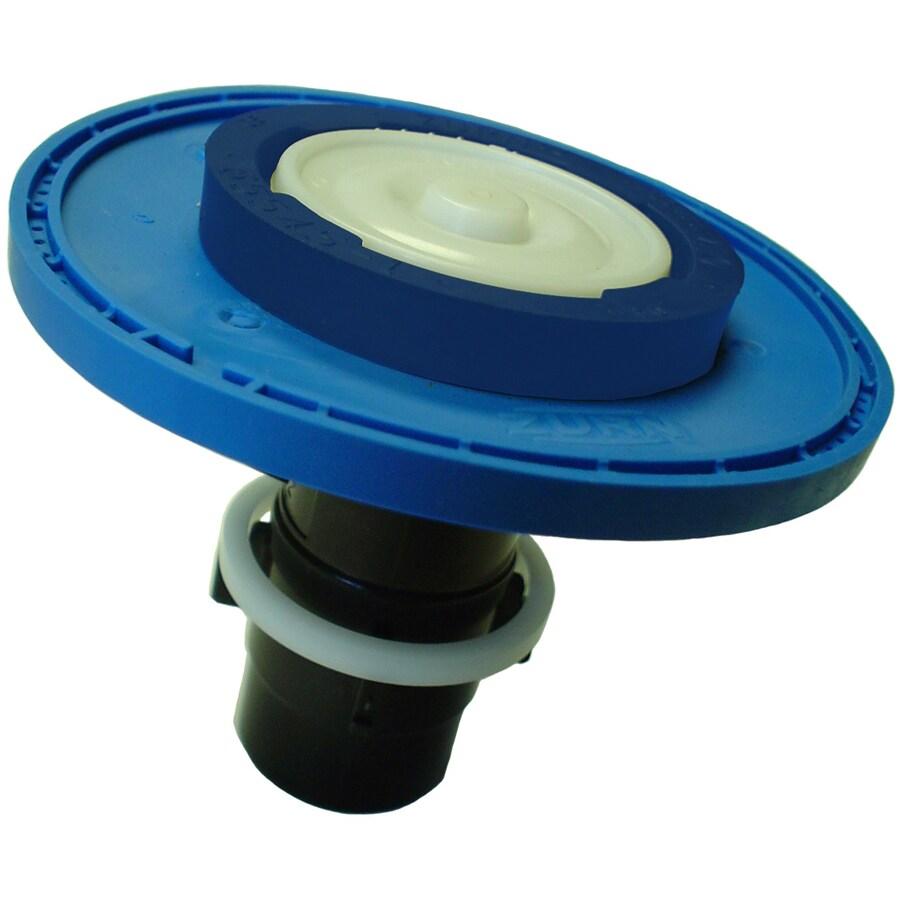 Zurn Aquavantage Flush Valve