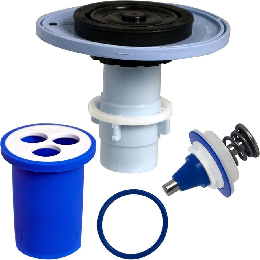 Toilet Repair: Lowes Toilet Repair Kit