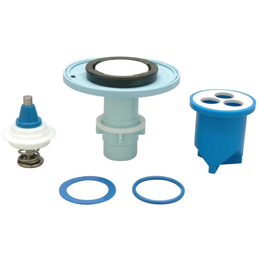 Zurn Universal Fit Toilet Repair Kit