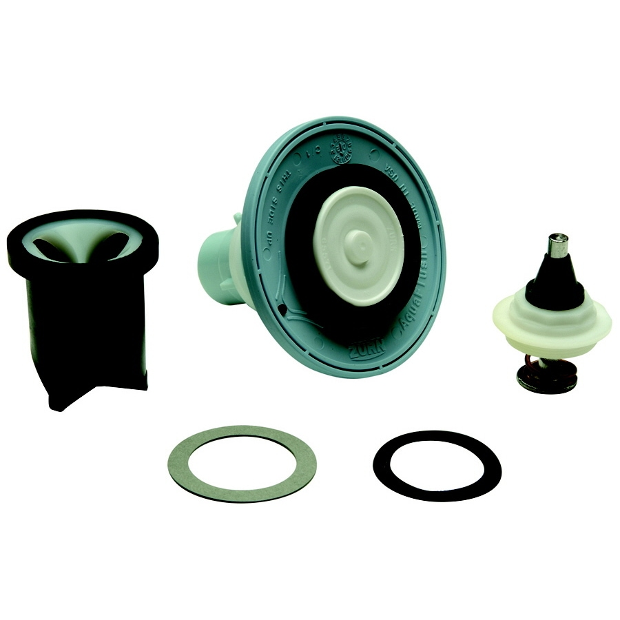 Zurn Universal Fit Toilet Repair Kit