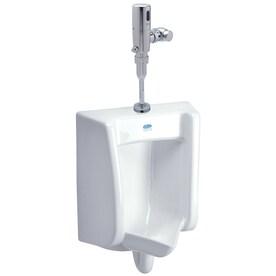 Urinals at Lowes com