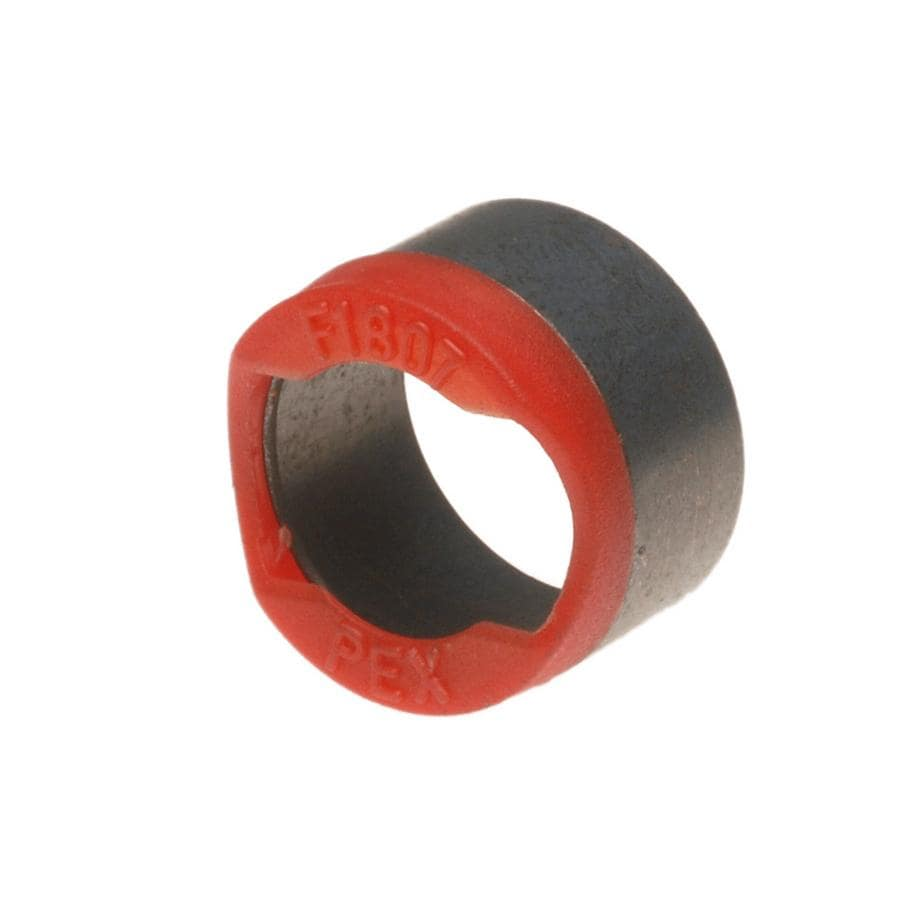shop vanguard 1 2 pex pro copper crimp rings at. Black Bedroom Furniture Sets. Home Design Ideas
