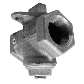 Polyethylene Pipe Fittings At Lowes Com