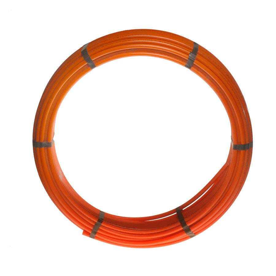 Apollo 1/2-in x 25-ft 160-PSI PEX Pipe