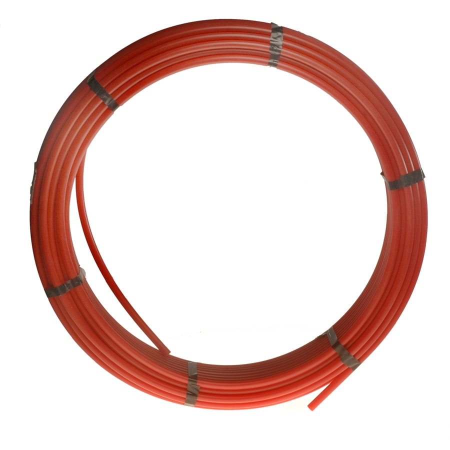 Apollo 3/4-in x 500-ft 160-PSI PEX Pipe