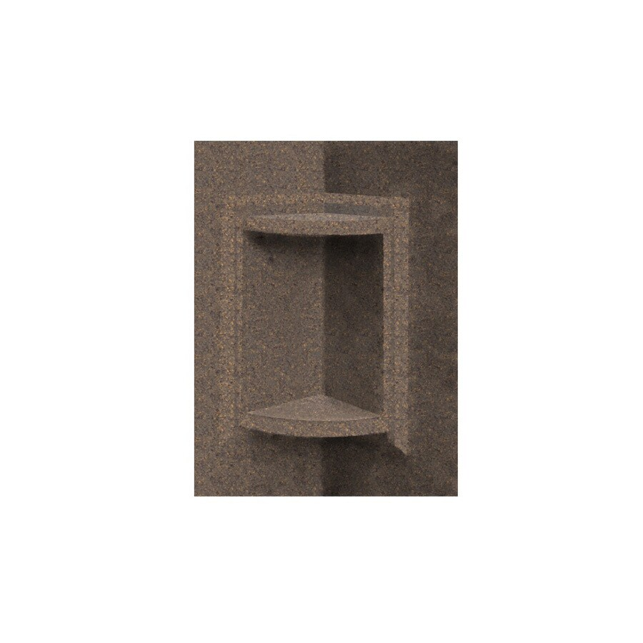 Swanstone Sierra Shower Wall Trim Kit