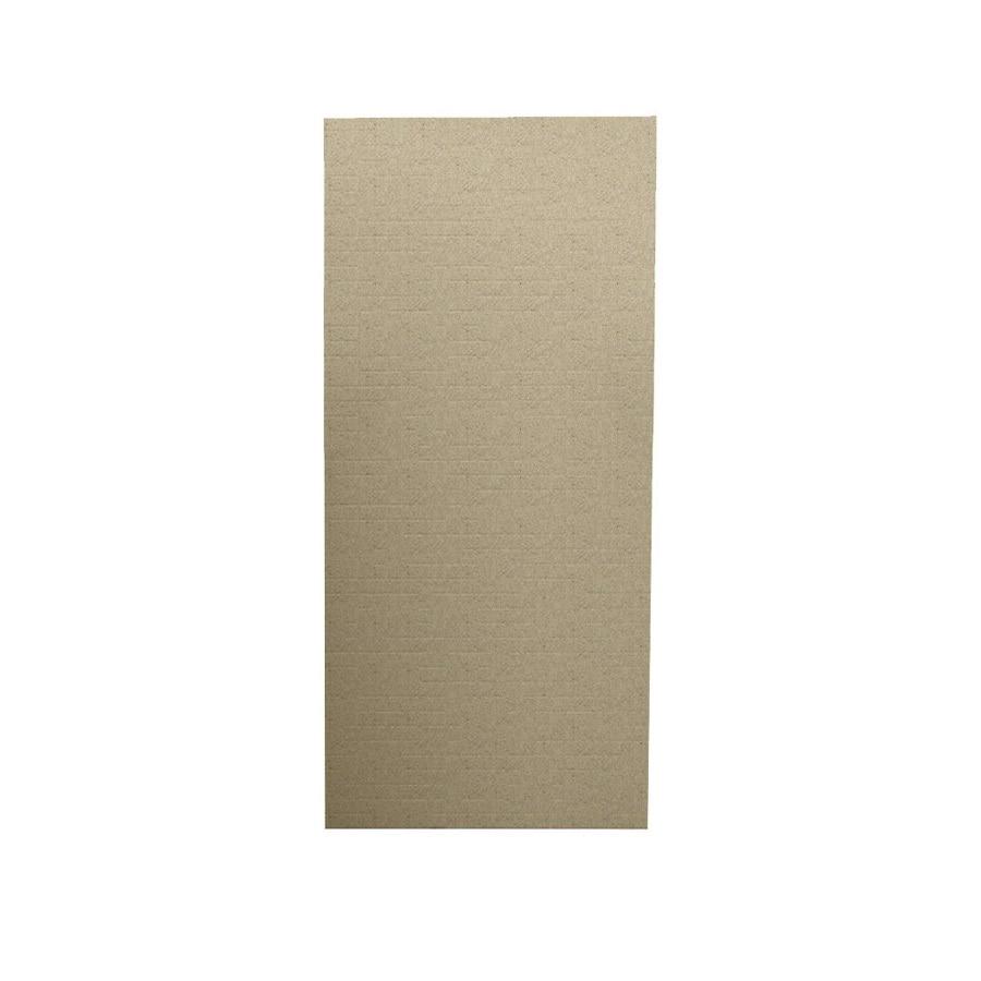 Swanstone Prairie Shower Wall Decorative Corner Trim Blocks