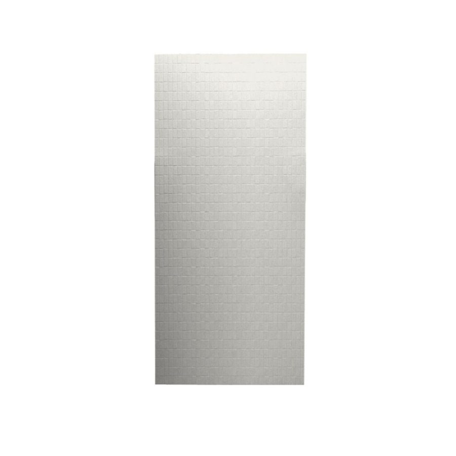 Swanstone Glacier Shower Wall Decorative Corner Trim Blocks