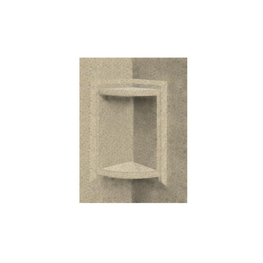 Swanstone Prairie Shower Wall Trim Kit