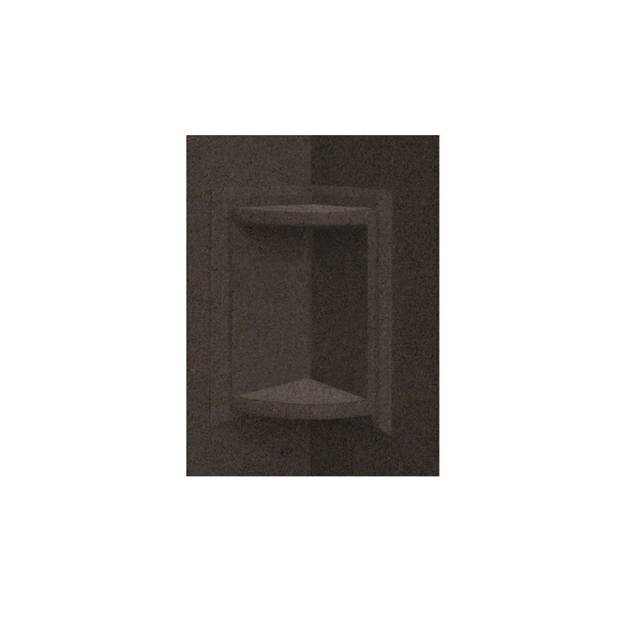 Swanstone Canyon Shower Wall Trim Kit