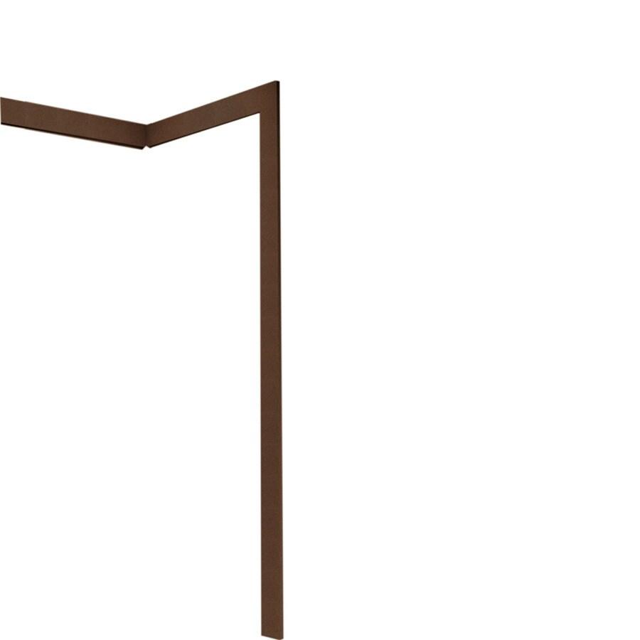 Swanstone Acorn Shower Wall Trim Kit