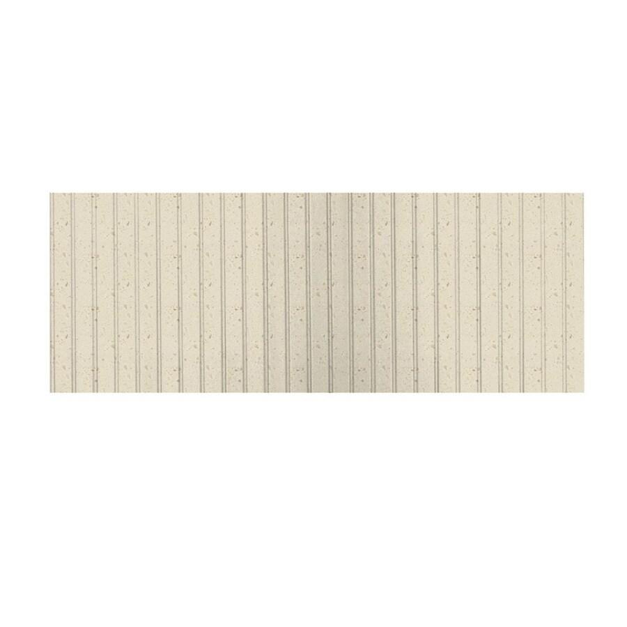 Swanstone Caraway Seed Shower Wall Decorative Corner Trim Blocks