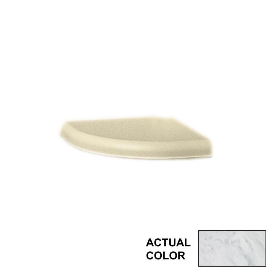 Swanstone Tundra Composite Soap Dish