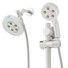 Speakman Neo Hand Shower And Slide Bar Combination