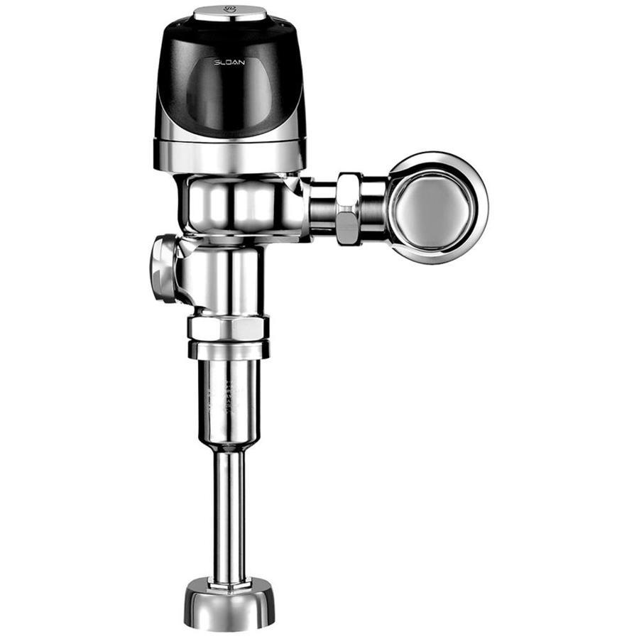 Sloan 8186 Series Flush Valve