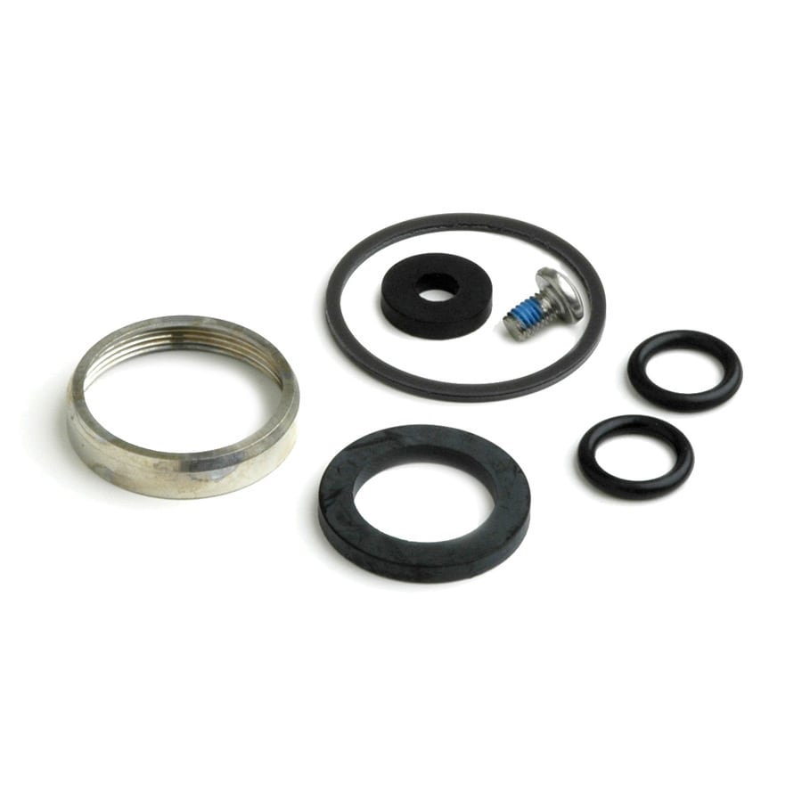 Symmons Brass Valve Repair Kit