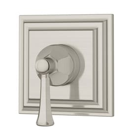 symmons tubshower handle
