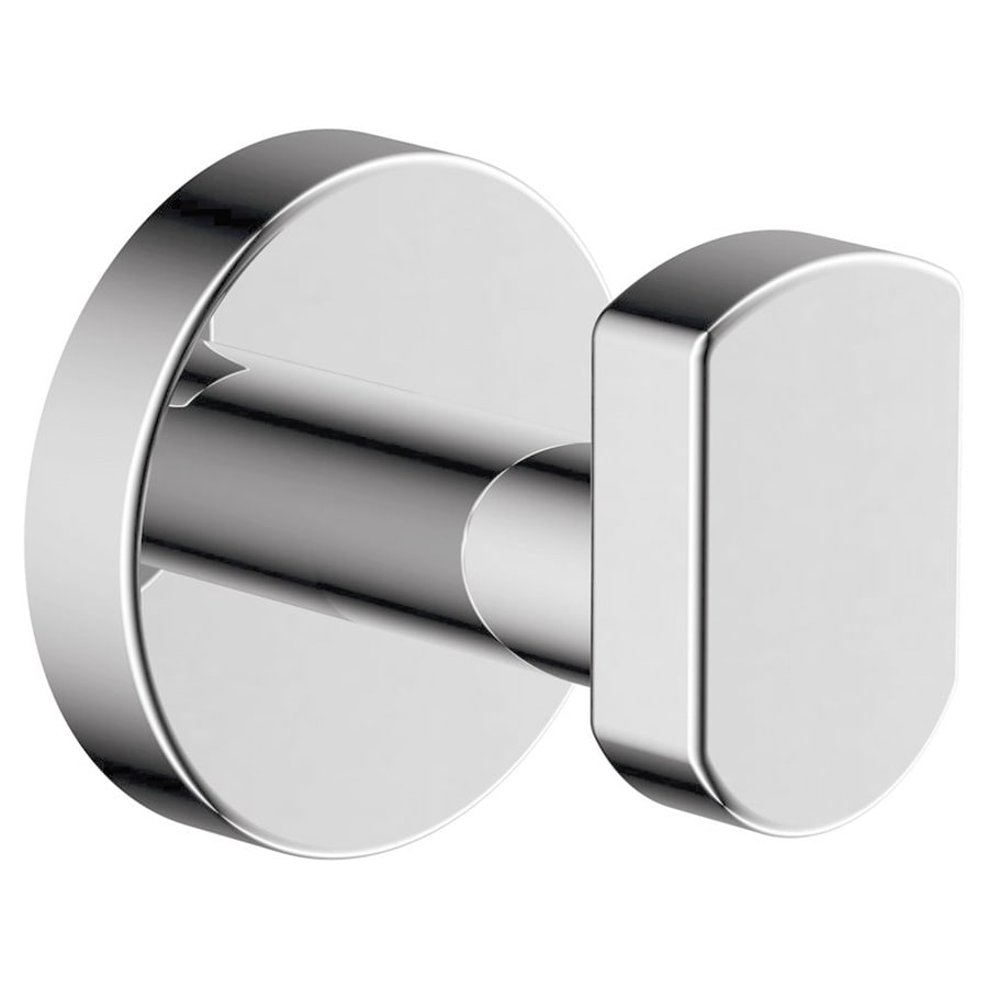 Symmons Dia Chrome Towel Hook