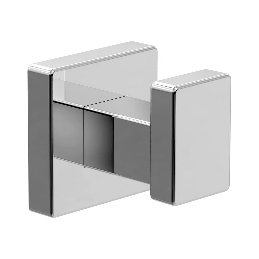 Symmons Duro Chrome Towel Hook