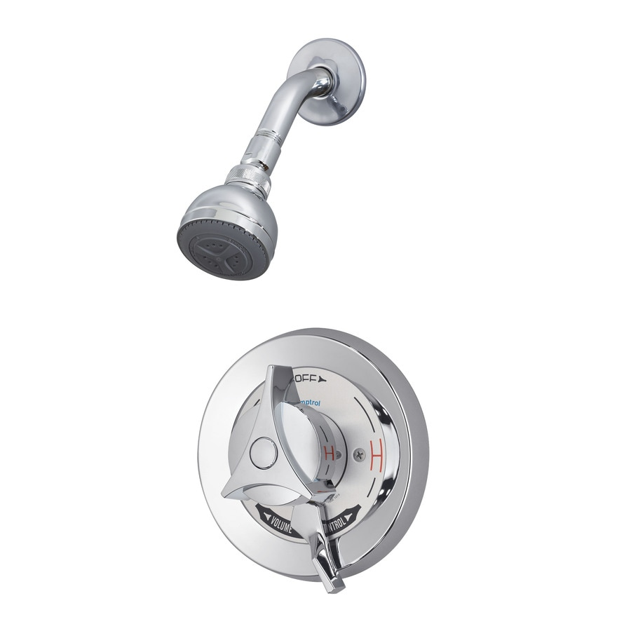 usn head symmons shower part institutional sku gpm industries