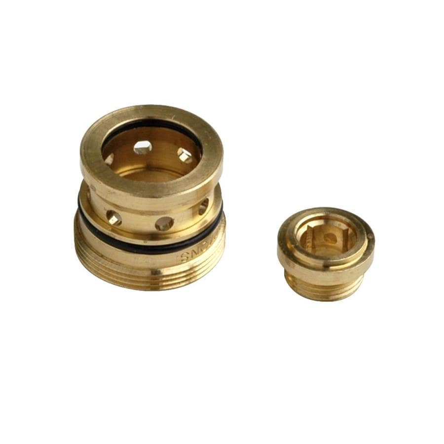 Symmons Gold Brass Valve Repair Kit