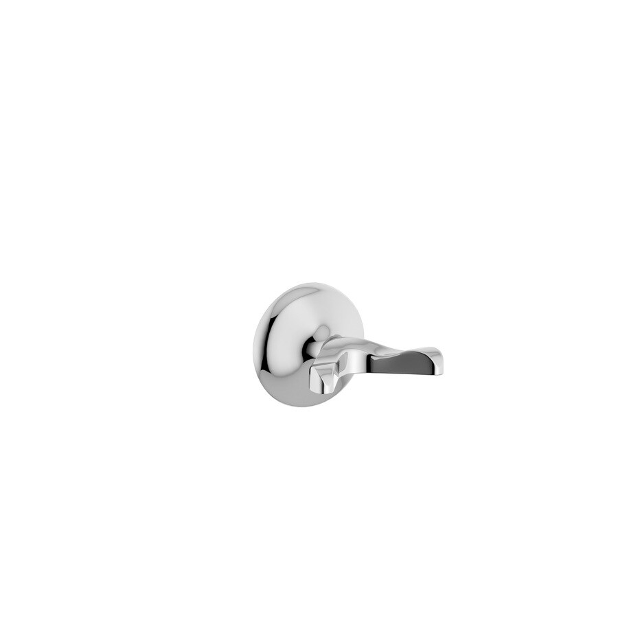 Symmons Unity Satin Nickel 1-handle Commercial Bathtub And Shower Faucet with Valve