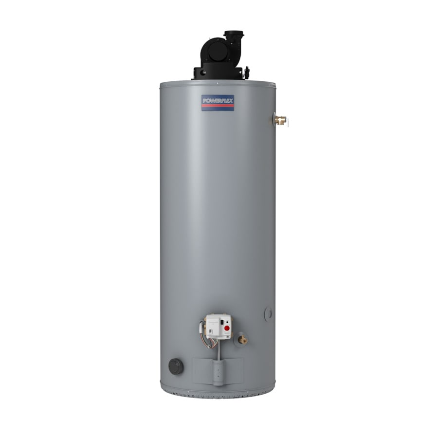 Propane Water Heater: Lowes 50 Gallon Propane Water Heater