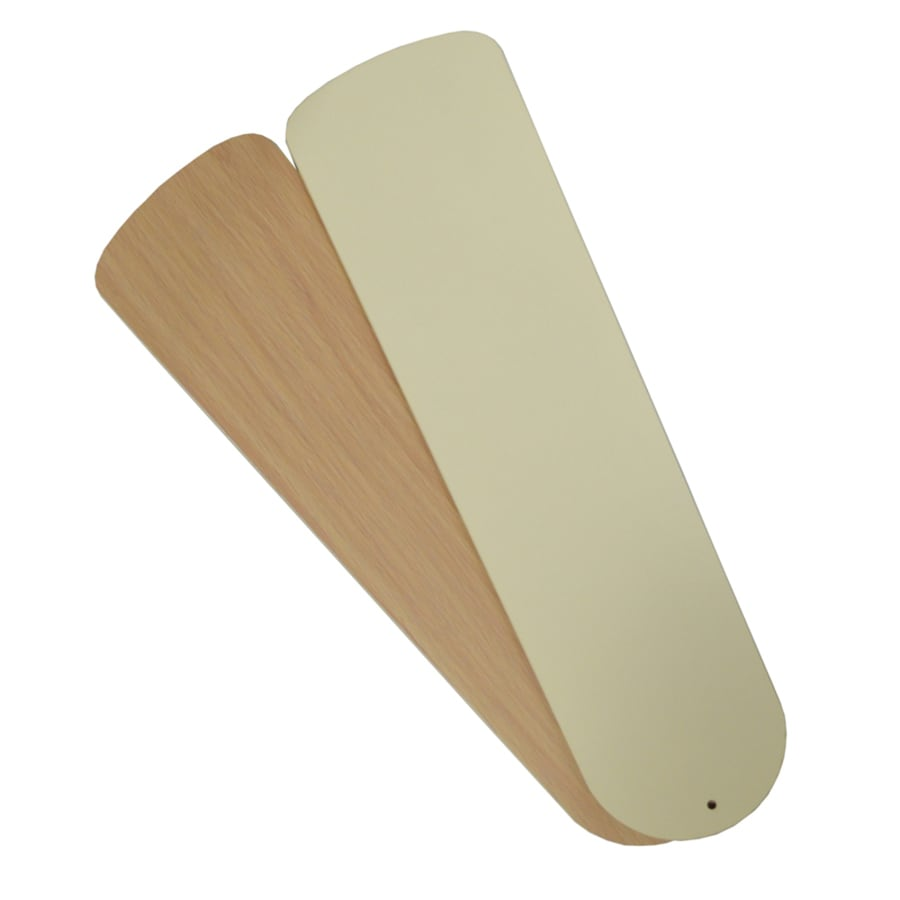 100 Wood Ceiling Fan Blades