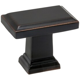 shop cabinet knobs at lowes com