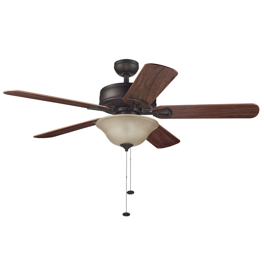Ceiling Fan Hugger Vs Downrod Review Home Co