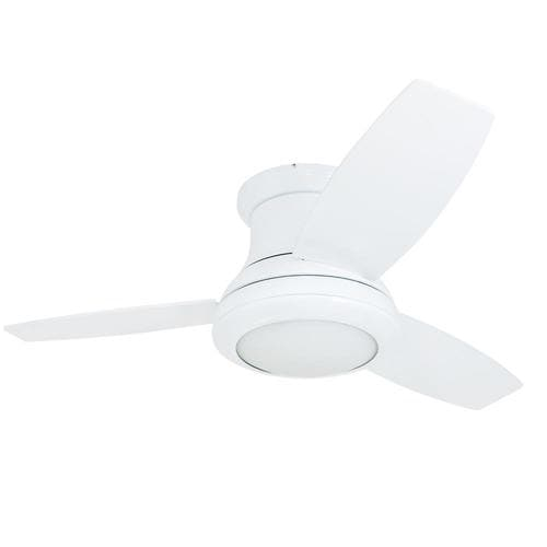 How To Change Light Bulb In Harbor Breeze Sail Stream Ceiling Fan Swasstech