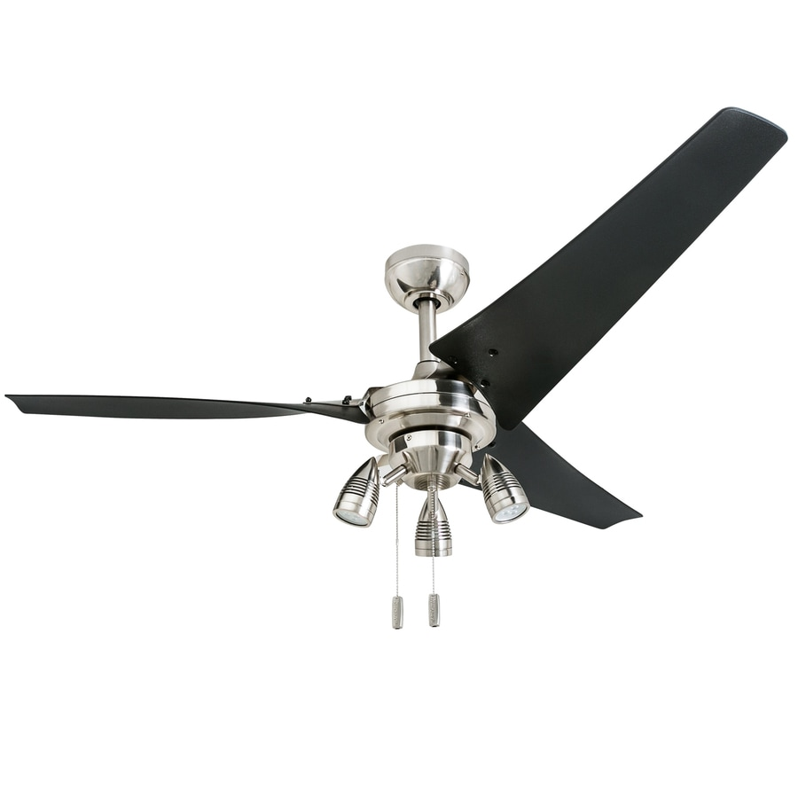 Honeywell Ceiling Fan Blade Arms Mail Cabinet